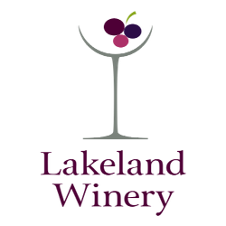 Lakeland Winery