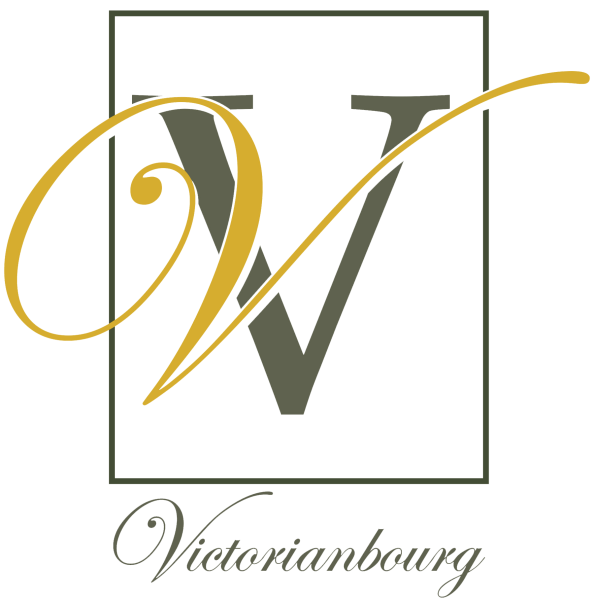 Victourianbourg Winery