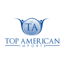 Top American Imports