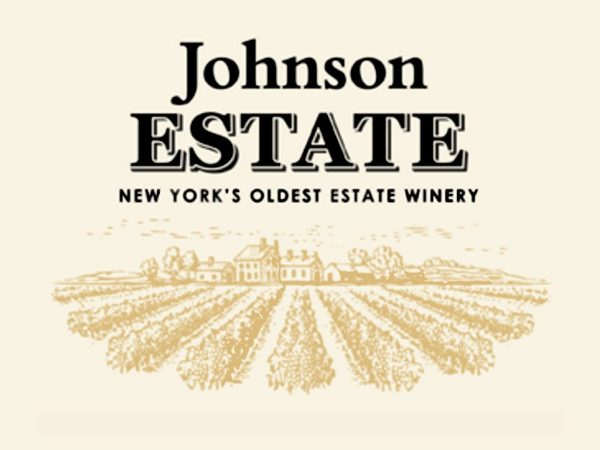 Johnson Estate Winery