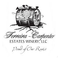 Ferreira Carpenter Winery