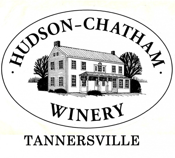 Hudson Chatham Winery